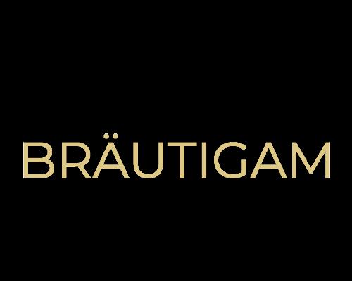 Herrenausstatter-Dortmund-Manufracktur-braeutigam-Herrenausstatter-Kamen
